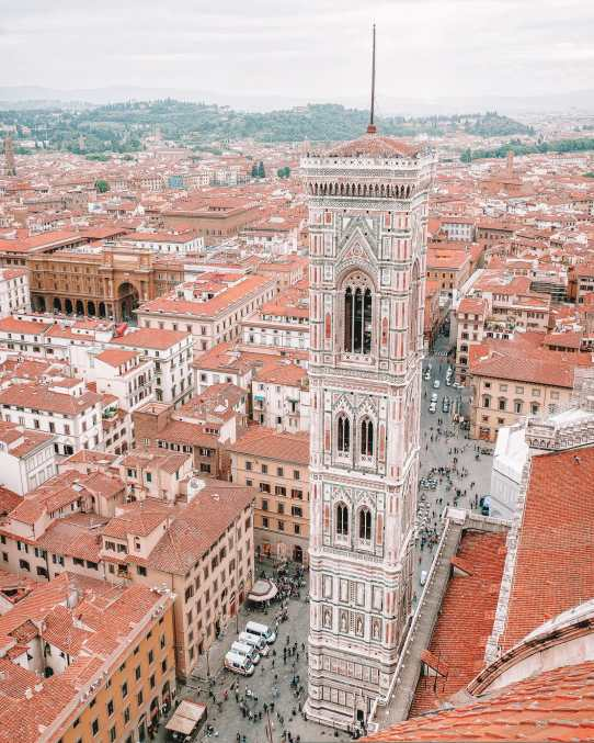 Best Things To Do In Florence (18)