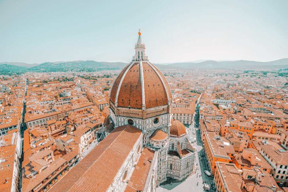 Best Things To Do In Florence (4)