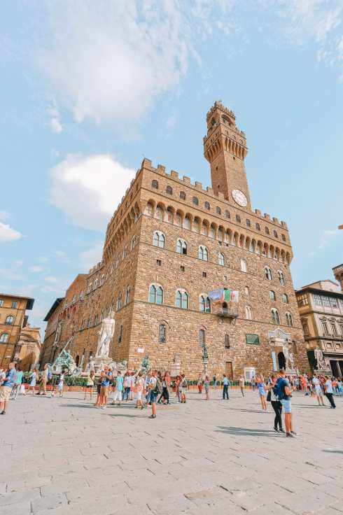Best Things To Do In Florence (2)