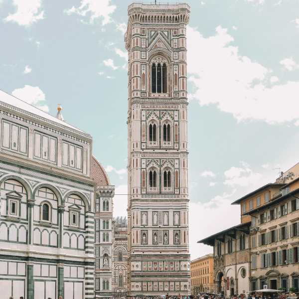 Best Things To Do In Florence (23)