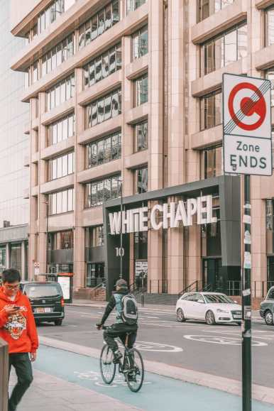 10 Best Things To Do In Whitechapel - London (1)