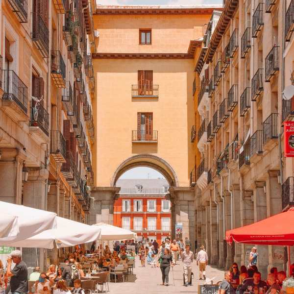 Best Things To Do In Madrid (14)