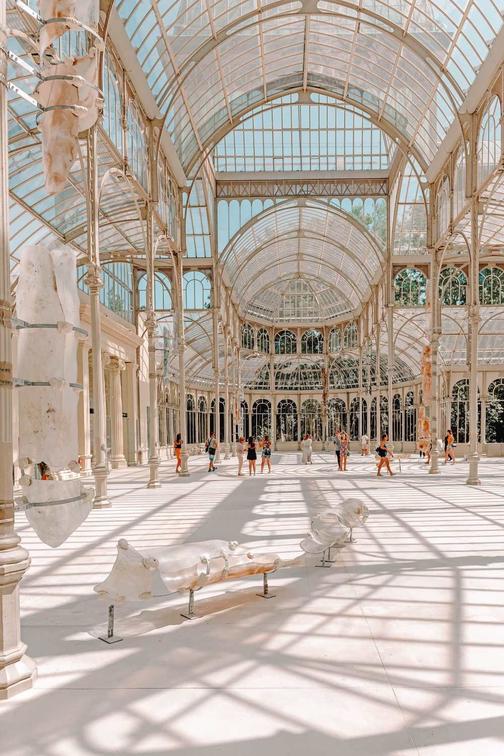 Best Things To Do In Madrid (10)