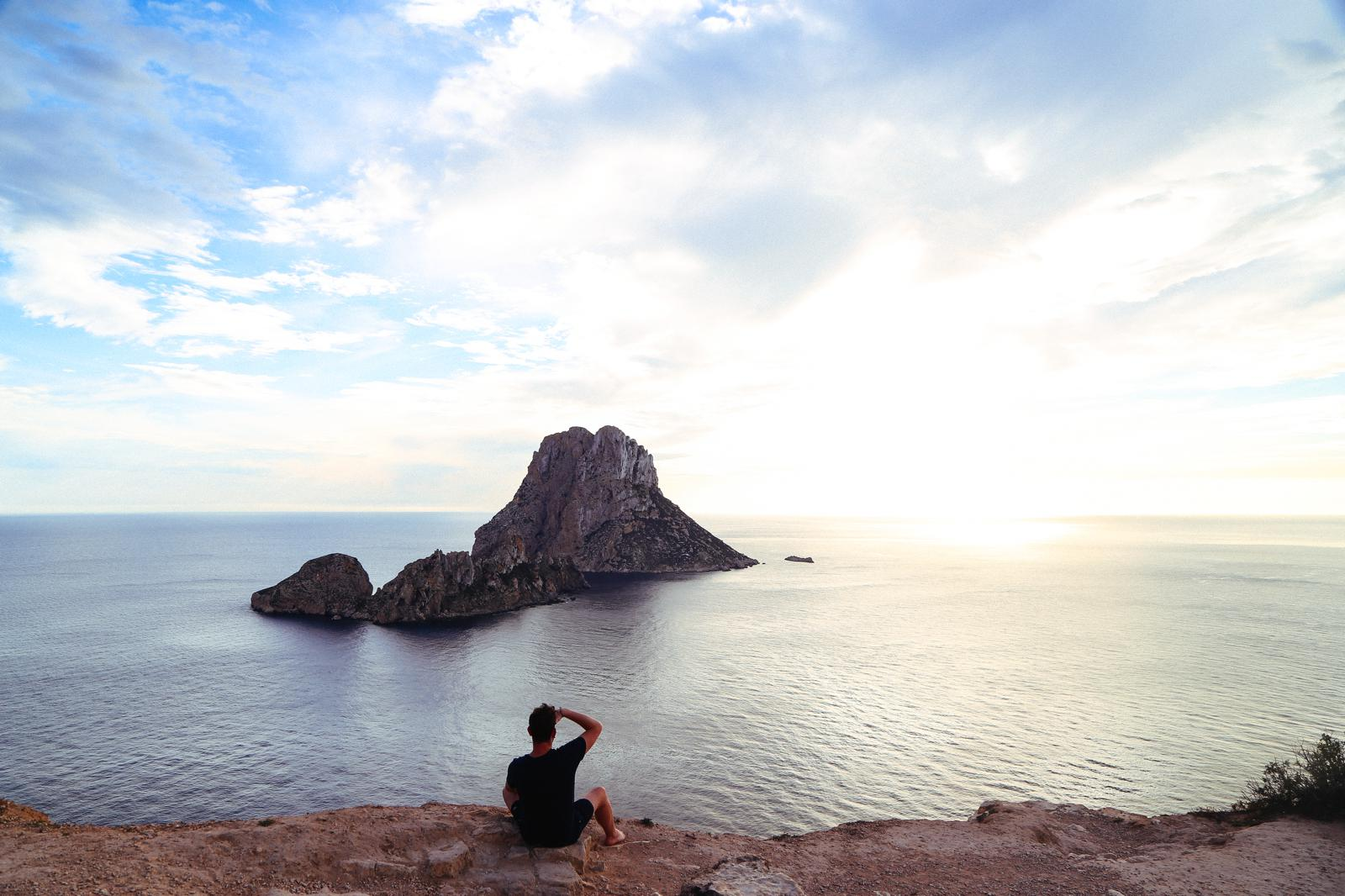 What Is It Like To Visit Ibiza Before The Start Of The Season? (5)