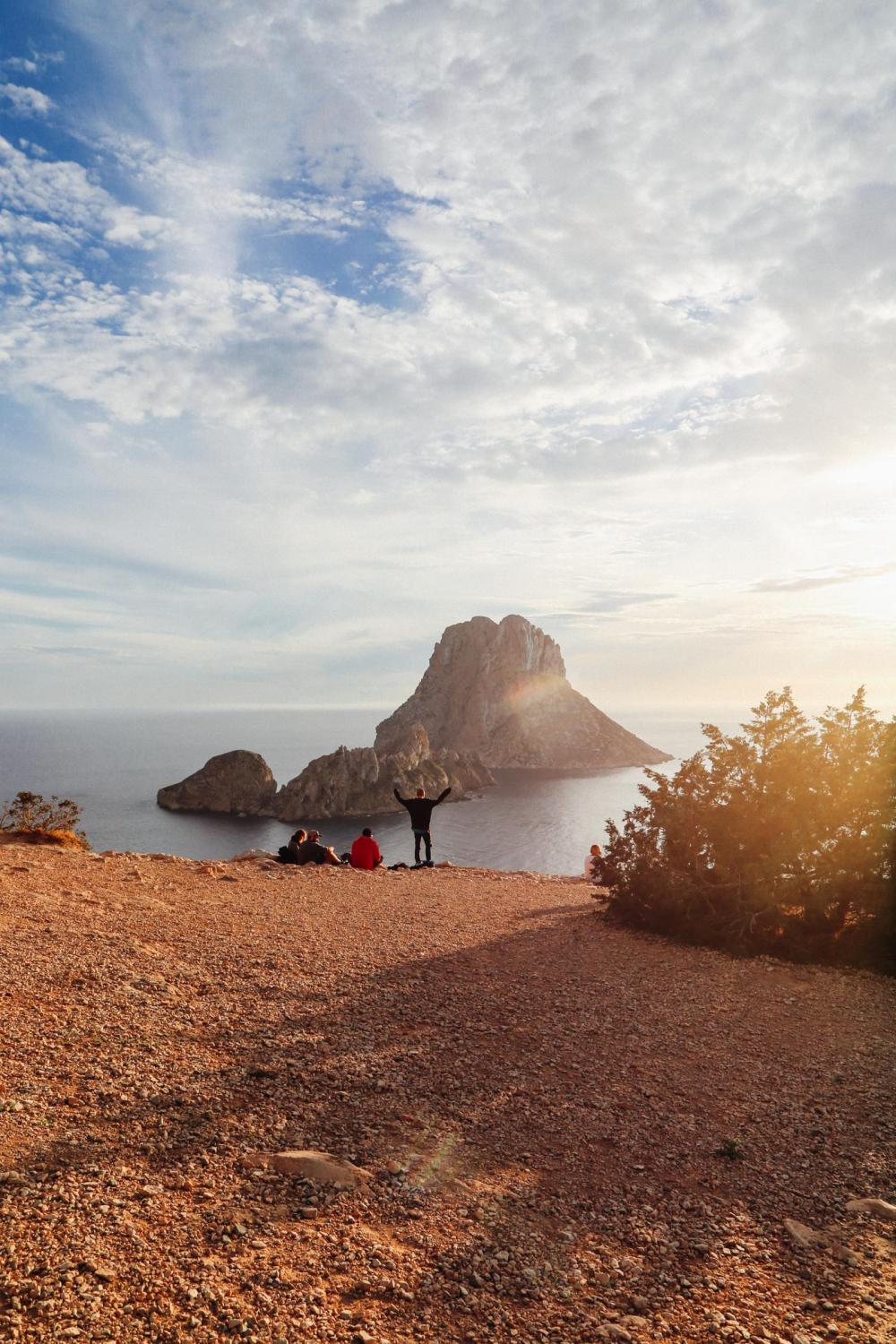 What Is It Like To Visit Ibiza Before The Start Of The Season? (7)