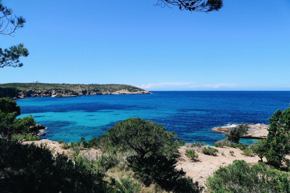 Ibiza Summer Fun In The Sun with Kapten & Sons (5)