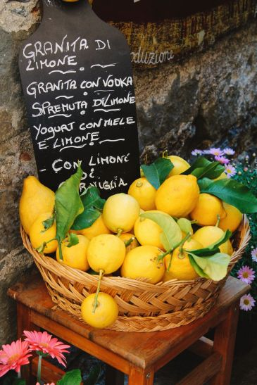 15 Things To Know About Visiting Cinque Terre In Italy (10)