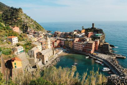15 Things To Know About Visiting Cinque Terre In Italy (8)