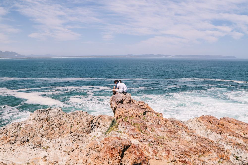 This Is The Best Place To Go Whale Watching In South Africa... And It Has Wine! (9)