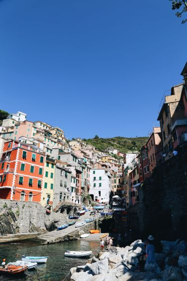 15 Things To Know About Visiting Cinque Terre In Italy (4)