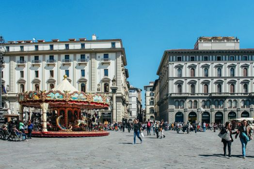 Best Things To Do In Florence (33)