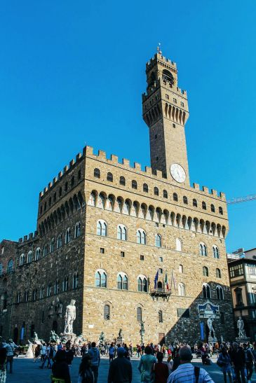 Top Experiences For A First Time Visit To Florence (14)