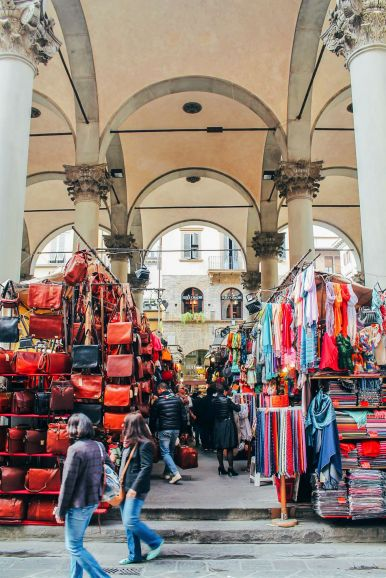 Best Things To Do In Florence (64)