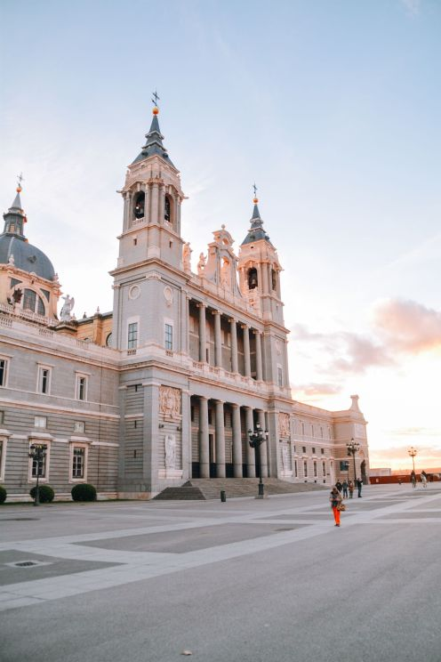 Best Things To Do In Madrid (30)