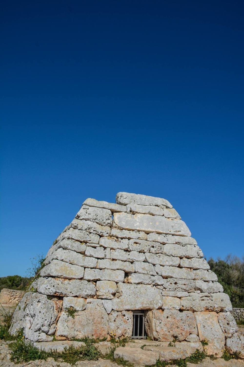 9 Experiences You Need To Have On The Island Of Menorca, Spain (33)