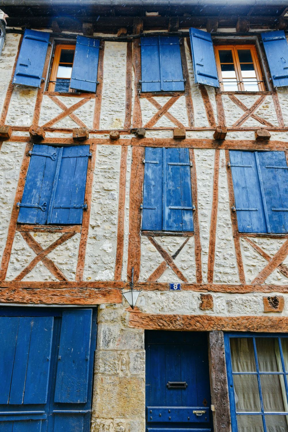 10 Things You Need To Know About Visiting The Dordogne Valley In France For The First Time! (19)