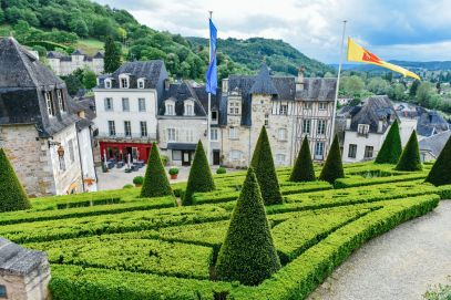 10 Things You Need To Know About Visiting The Dordogne Valley In France For The First Time! (22)