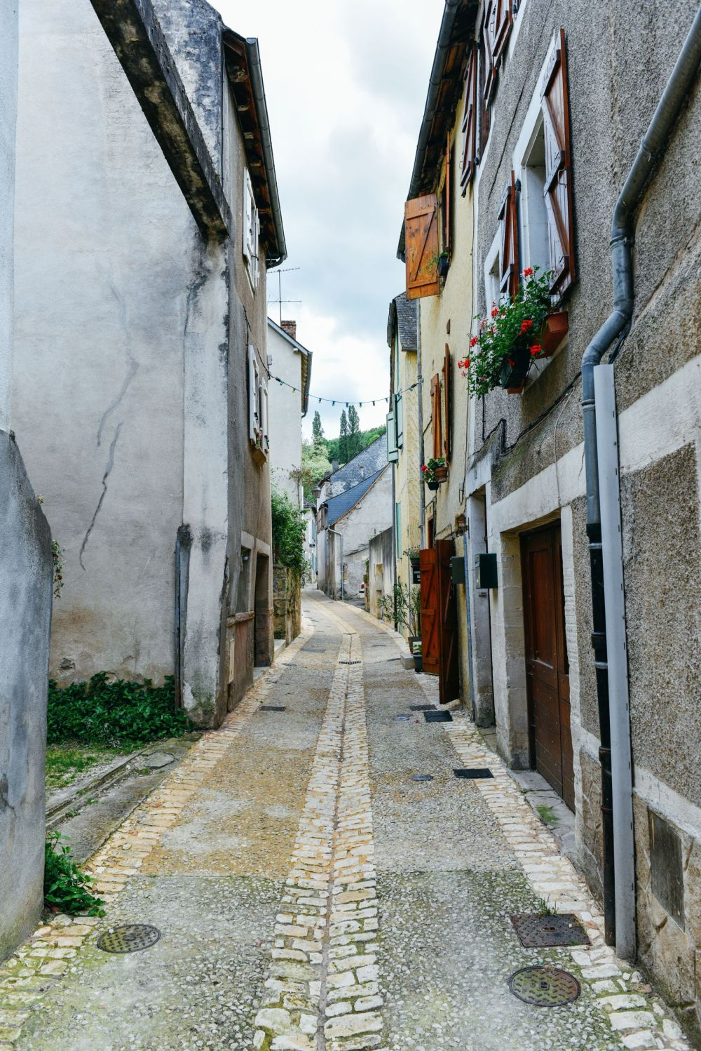 10 Things You Need To Know About Visiting The Dordogne Valley In France For The First Time! (25)