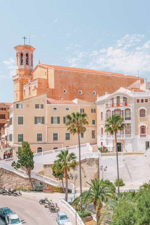 Best Things To Do In Menorca (6)
