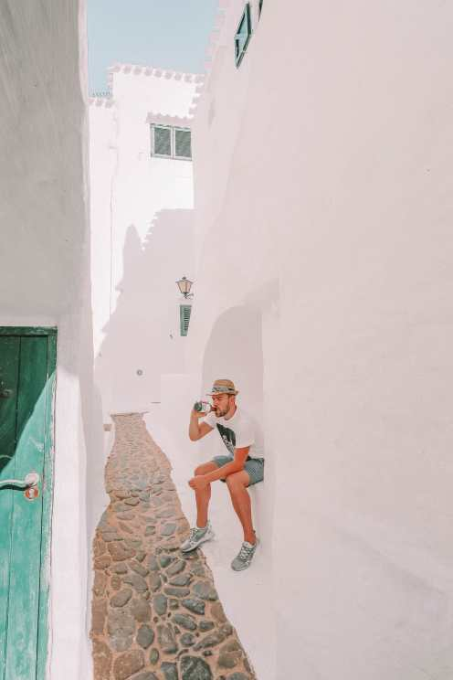 Best Things To Do In Menorca (2)