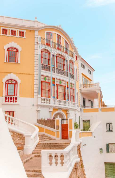 Best Things To Do In Menorca (15)