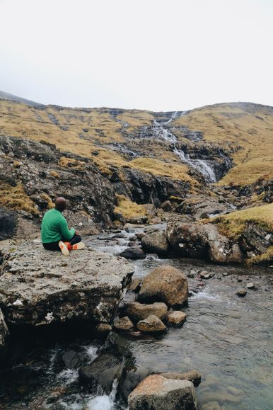 What Is It Like To Visit The Faroe Islands? (4)