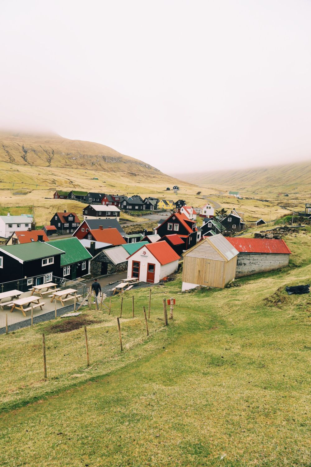 What Is It Like To Visit The Faroe Islands? (5)