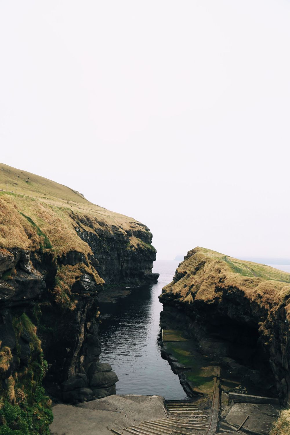 What Is It Like To Visit The Faroe Islands? (12)