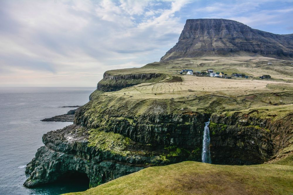 12 Essentials You Need To Pack For A Trip To The Faroe Islands (12)