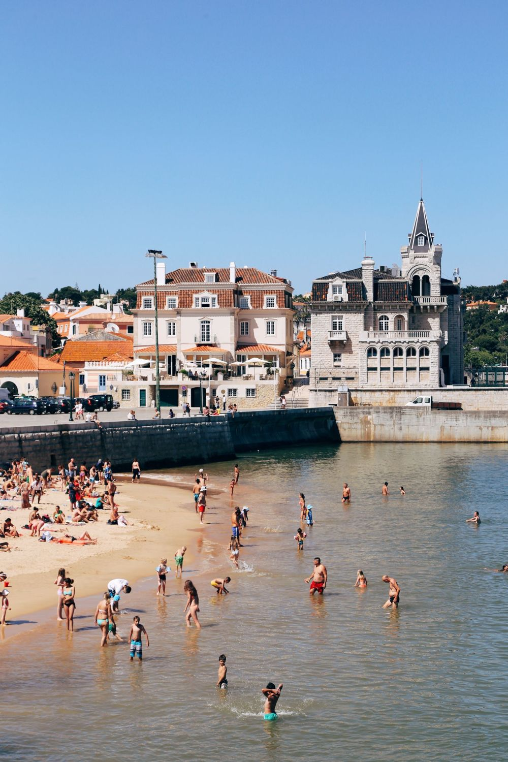 7 Things You Realise When You Visit Cascais In Portugal For The First Time (3)