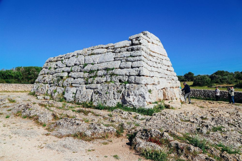 10 Reasons Why You Should Visit The Spanish Island Of Menorca (12)