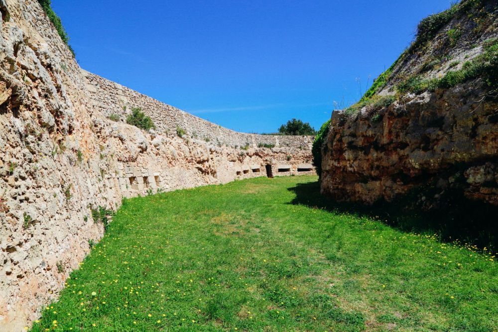 10 Reasons Why You Should Visit The Spanish Island Of Menorca (18)