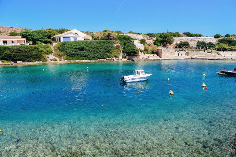 10 Reasons Why You Should Visit The Spanish Island Of Menorca (5)