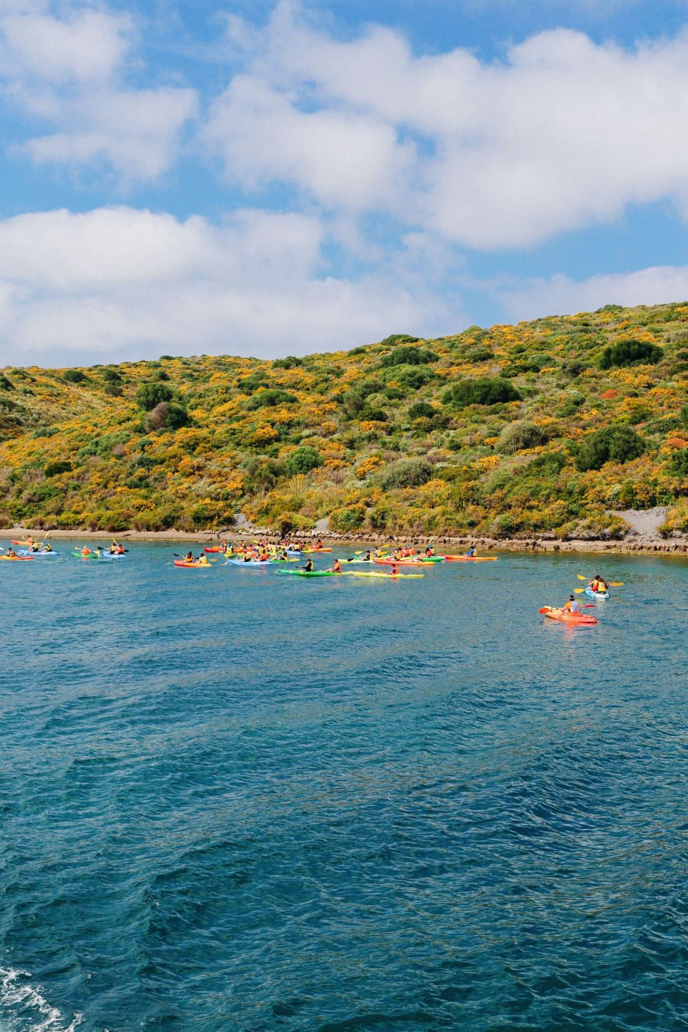 10 Reasons Why You Should Visit The Spanish Island Of Menorca (20)