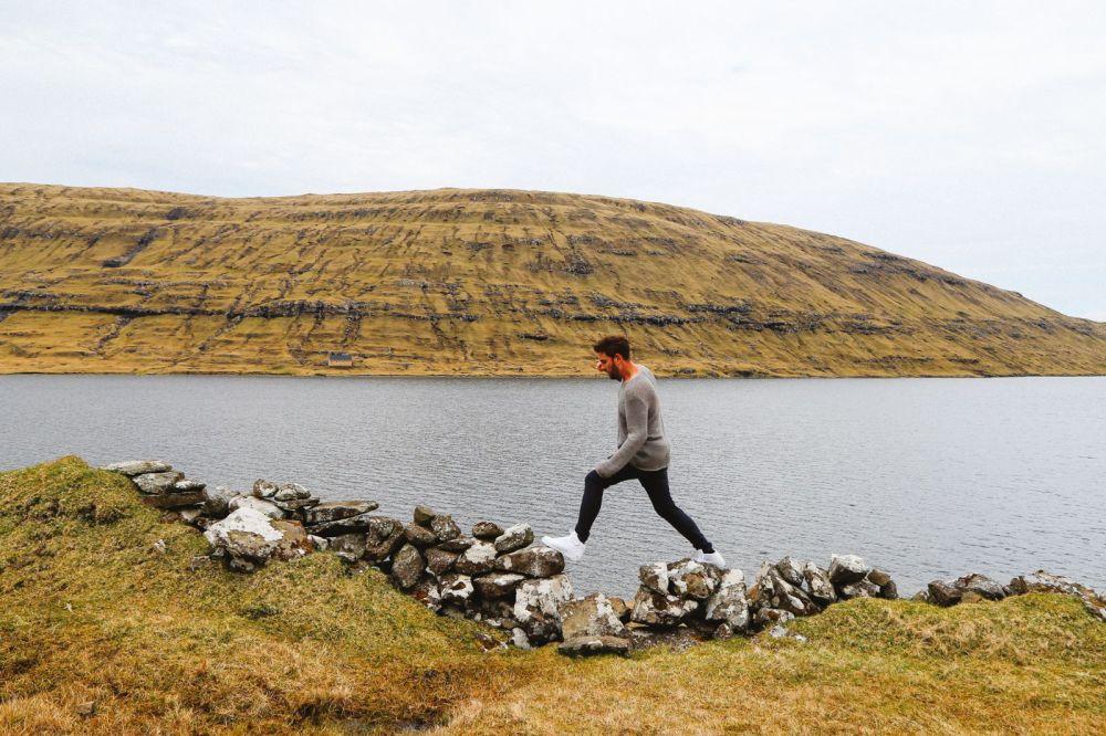 Arrival In The Faroe Islands (19)