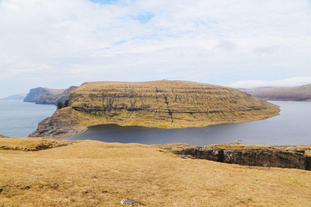 Arrival In The Faroe Islands (31)