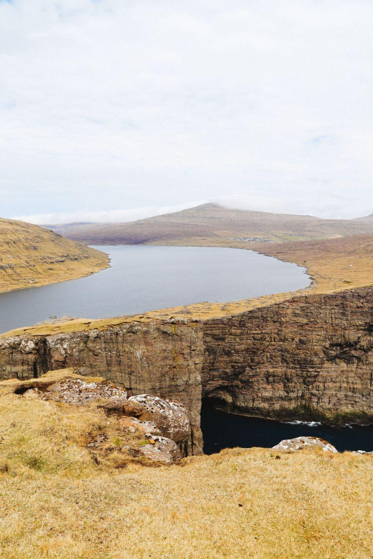 Arrival In The Faroe Islands (34)