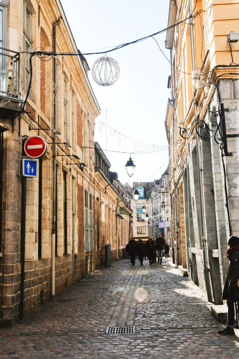 A Weekend In The Quaint French City Of Lille... Part 1 of 2 (27)