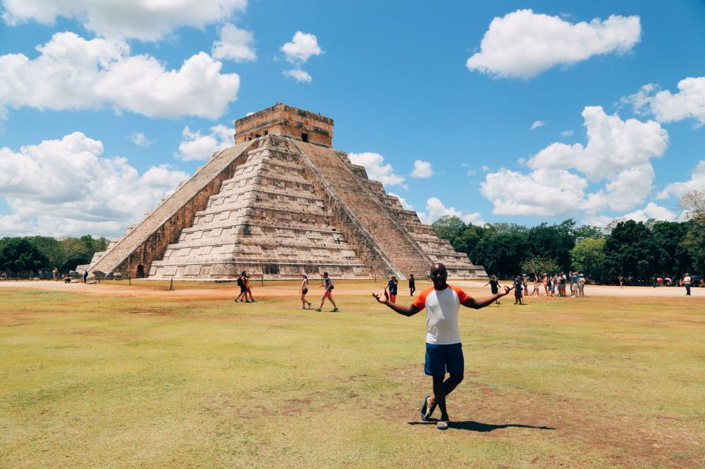 What Is It Like To Visit Mexico For The First Time? (11)
