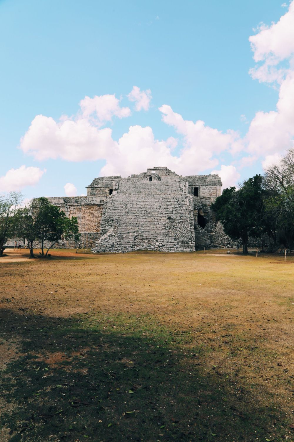 What Is It Like To Visit Mexico For The First Time? (15)