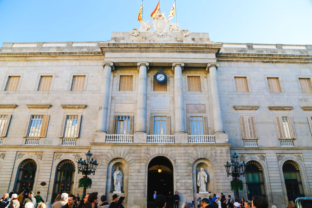 A Local's Guide To Barcelona: 27 Things You Really Need To Know About Visiting Barcelona (11)