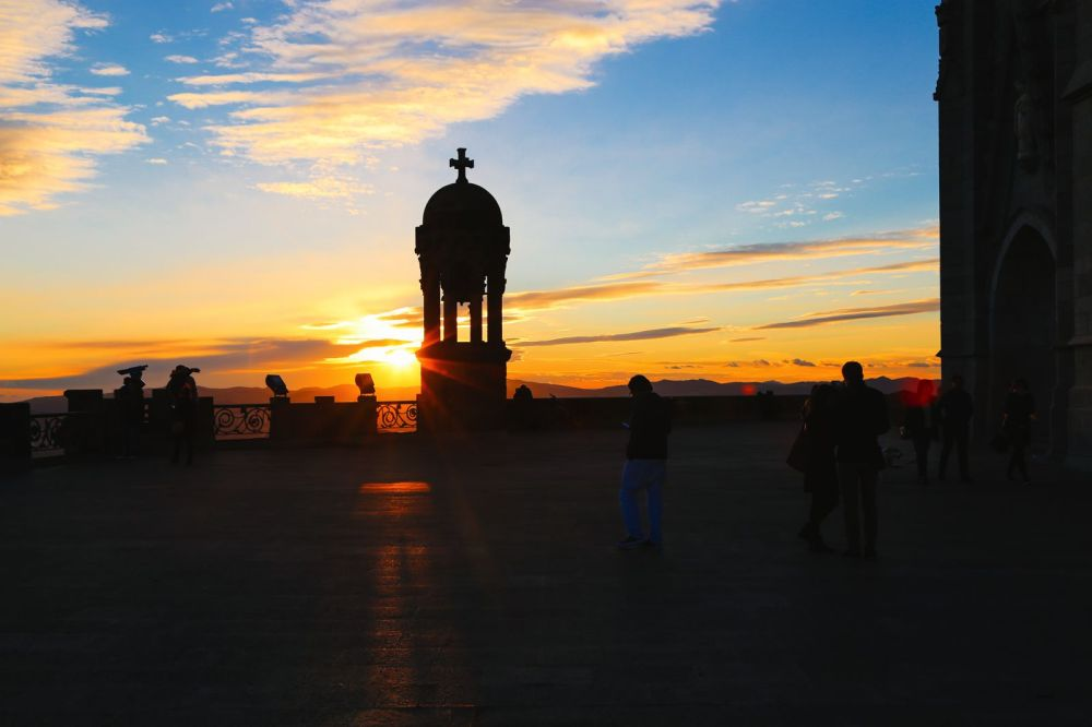 A Local's Guide To Barcelona: 27 Things You Really Need To Know About Visiting Barcelona (39)