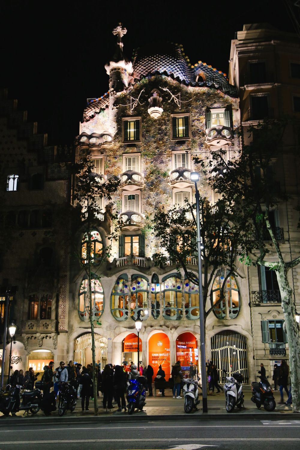 A Local's Guide To Barcelona: 27 Things You Really Need To Know About Visiting Barcelona (63)