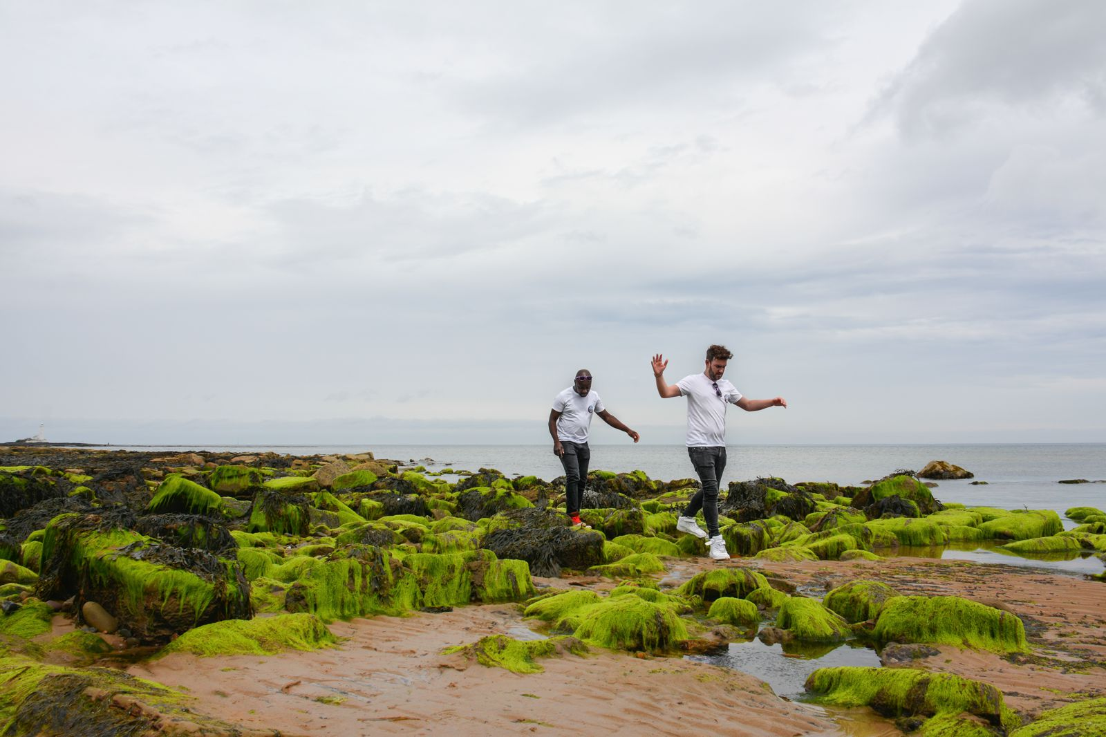 10 Ways To Help Give Back When You Travel With Barefoot Wine And Bubbly In Newcastle, England (7)