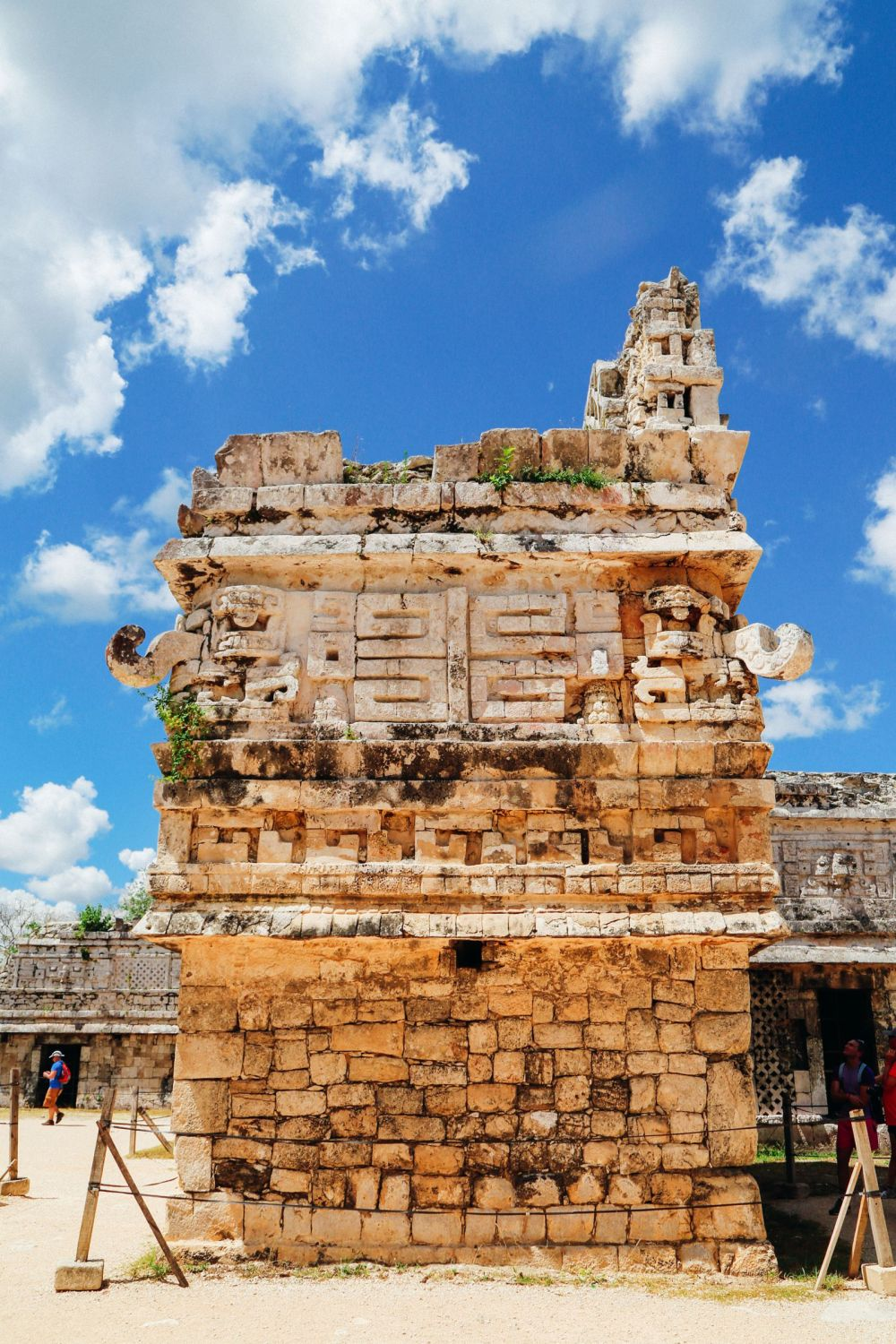 9 Things To Do When You Visit Cancun In Mexico That Don't Involve Partying (13)