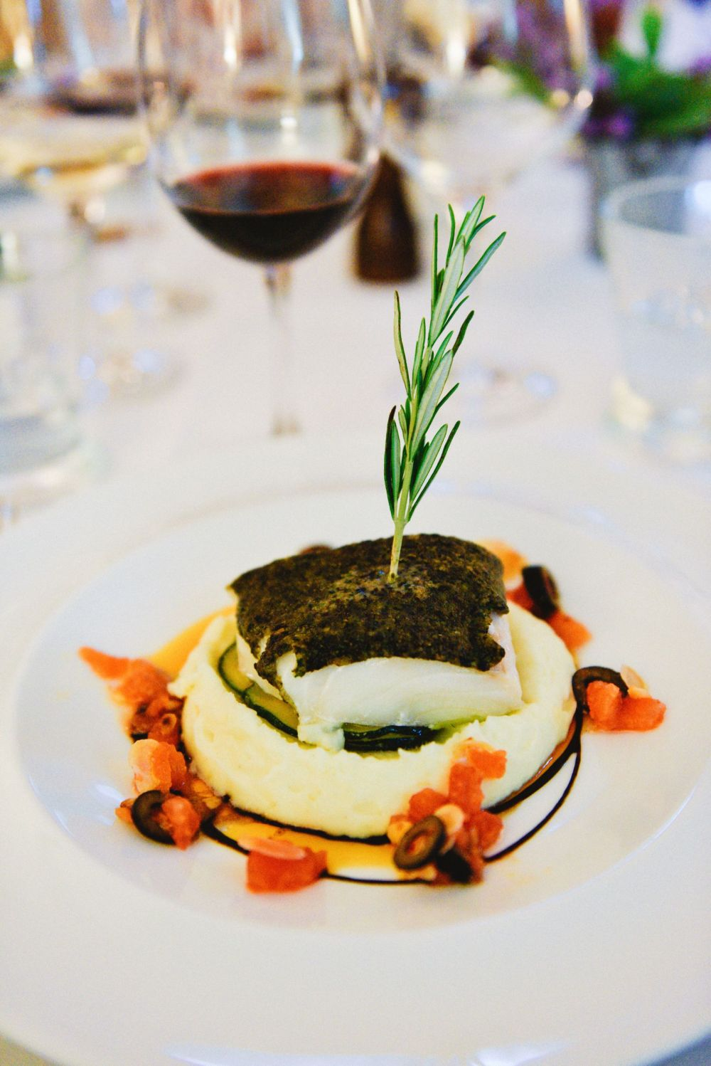 Truffle-Hunting, Chateau-Living And Wine-Tasting In the French Dordogne Valley (60)