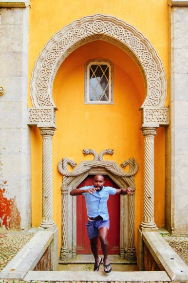 15 Things You Need To Know About Visiting Sintra In Portugal (7)