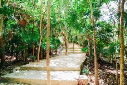 The Complete Guide To Visiting Cancun In Mexico (7)