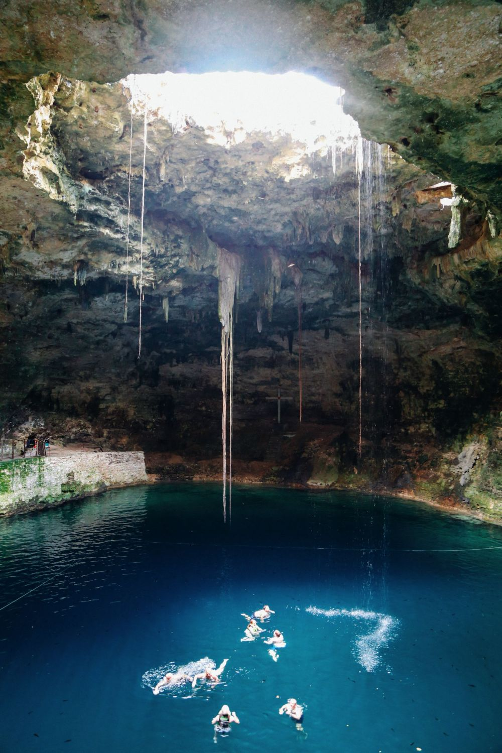 The Complete Guide To Visiting Cancun In Mexico (47)
