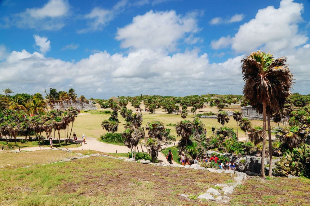 9 Things To Do When You Visit Cancun In Mexico That Don't Involve Partying (37)